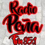 FM Peña- Sauce Viejo